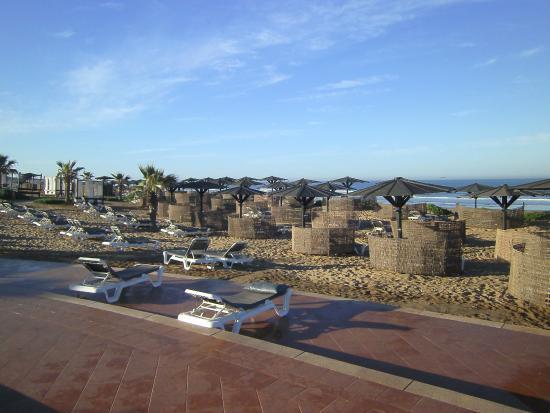 Tripadvisor Agadir Hotels