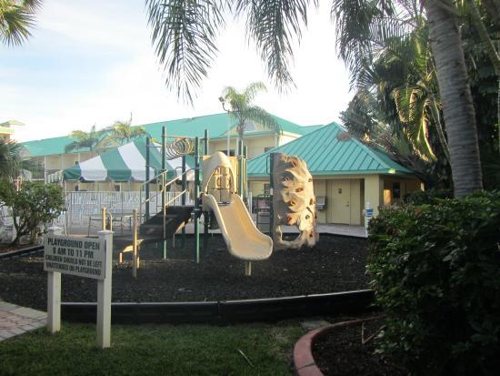 Cocoa Beach Oceanside Restaurants