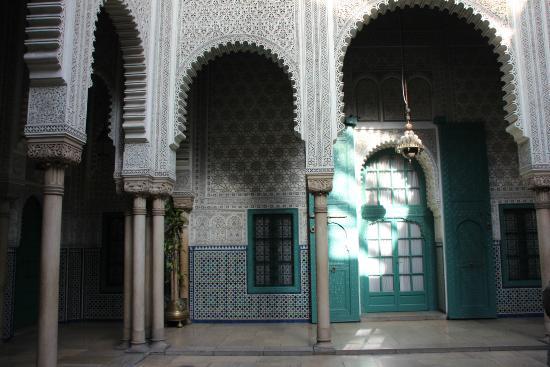 Image result for pacha morocco casablanca