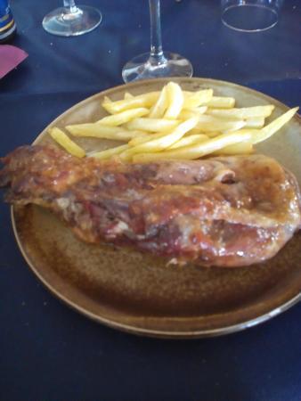 La Taberna De Alvaro
