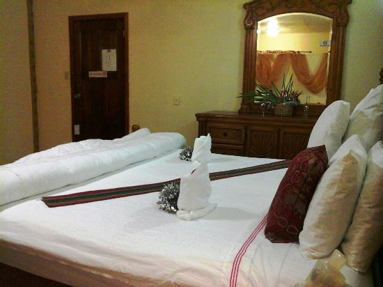 Photo of Super Palm Resort Belmopan
