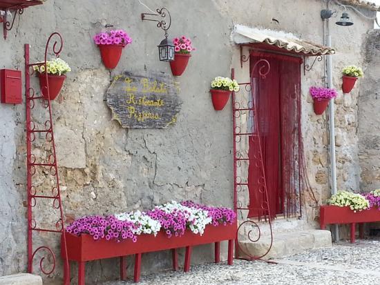 Soul of Sicily