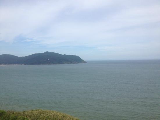 5a596cfb94 Praia Tapera do Sul (Florianópolis) - ATUALIZADO 2019 O que saber antes de  ir - Sobre o que as pessoas estão falando - TripAdvisor