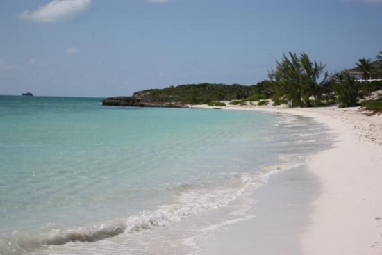 La Vista Azul Resort : beautiful beaches