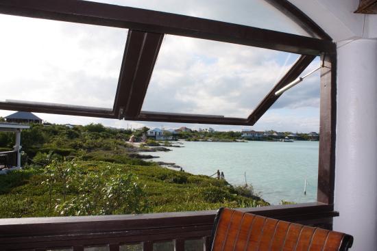 La Vista Azul Resort : Las Brisas restaurant