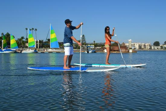 ... (motorized Lounge Chairs). Resort Watersports: Stand Up Paddleboards  Starting At $25/hr