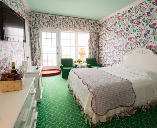 Grand Hotel Updated 2021 Prices Reviews Mackinac Island Mi Tripadvisor