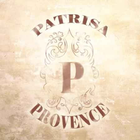 Photo of French Restaurant Patrisa Provence at Lechner Oedoen Fasor 3, Budapest 1095, Hungary