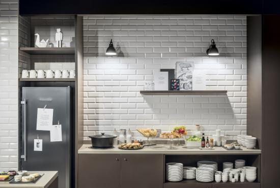 okko hotels lyon pont lafayette au 188 a u 2 0 4. Black Bedroom Furniture Sets. Home Design Ideas