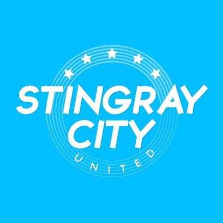 Stingray City United