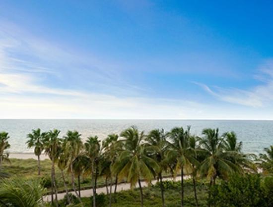 Days Inn Miami Fl North Beach