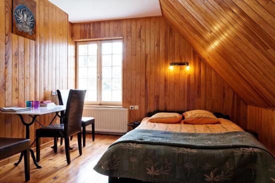Chambres d 39 hotes autun prices b b reviews france tripadvisor - Tripadvisor chambre d hote ...