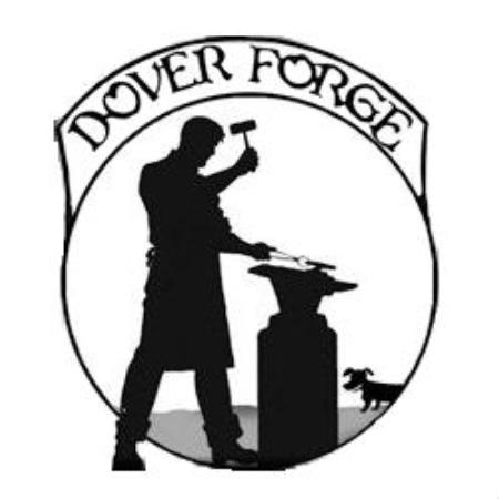 Dover Forge Restaurant照片