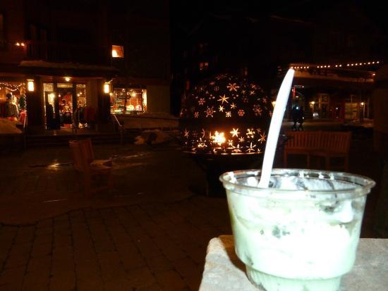 Rocky Mountain Chocolate Factory - Copper Mountain: rckmont3