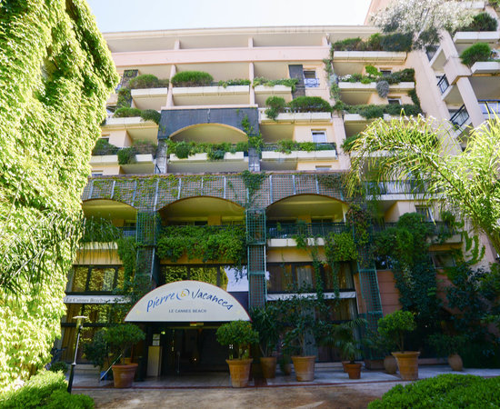 cannes beach appartements lsi france updated 2019 prices inn rh tripadvisor co uk