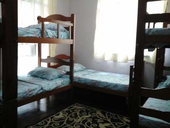 Hostel Manaos