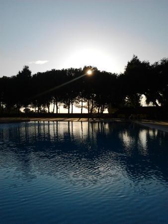 Quinta da Bigorna