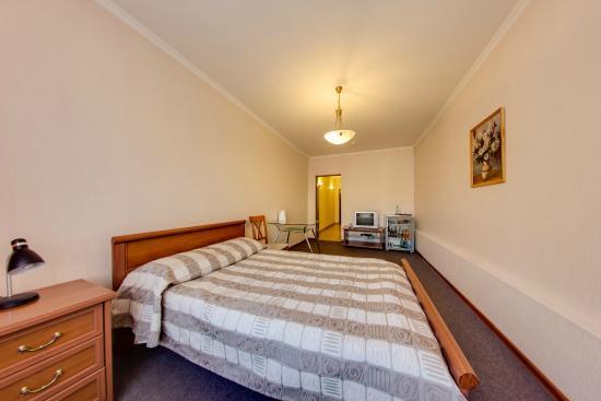 Гостиница Персона Абакан цены отеля отзывы фото