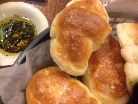 Best Dipping Olive Oil Recipe Can T Stop Eating These Warm