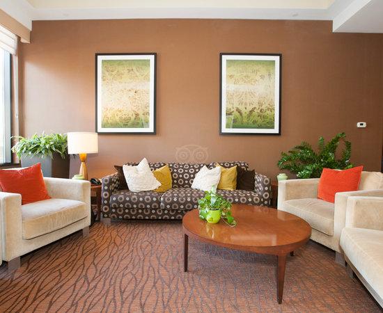 Hilton garden inn minneapolis downtown 103 1 3 3 - Hilton garden inn downtown minneapolis ...
