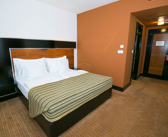 Grand Majestic Plaza Hotel 123 1 7 8 Updated 2019 Prices