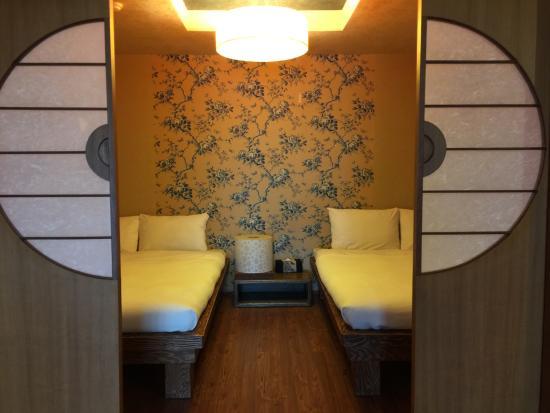 Olle Resort & Spa