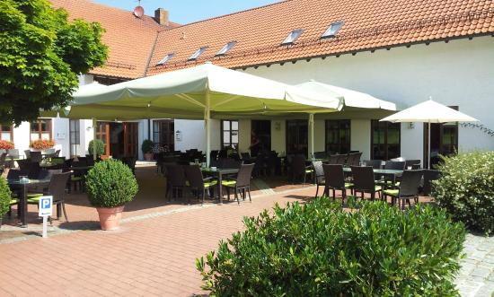 restaurant review reviews chinacity landshut lower bavaria
