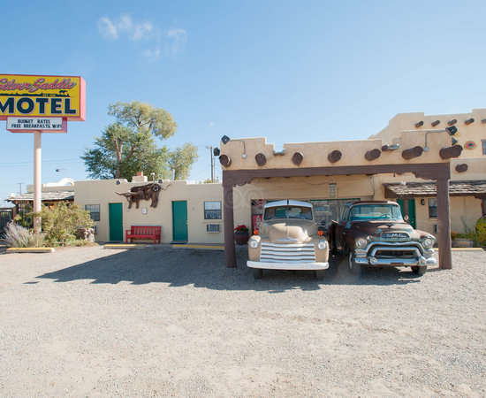 Silver Saddle Motel Updated 2018 Reviews Amp Price