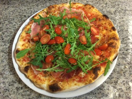 Pizzeria dell etna, Nantes - Restaurant Avis, Numéro de Téléphone ... ad3e55e4cee6