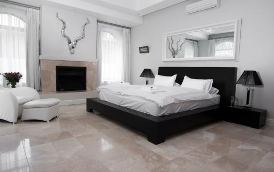 Allstar Villa   UPDATED 2017 Prices U0026 Guest House Reviews (Cape  Town/Milnerton)   TripAdvisor