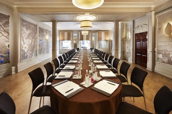 Mayfair Hotel London Tripadvisor
