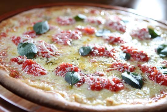 Pizzeria Cezanne
