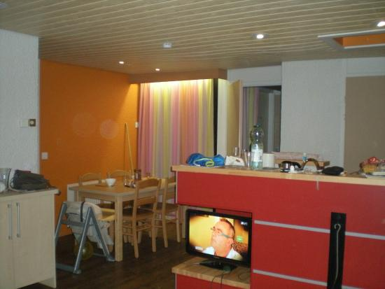 Center Parc Bois Franc Avis - Cottage Photo de Center Parcs Les Bois Francs, Verneuil sur Avre TripAdvisor