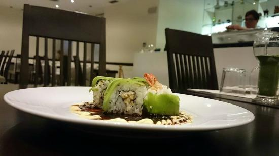 Midao Restaurant