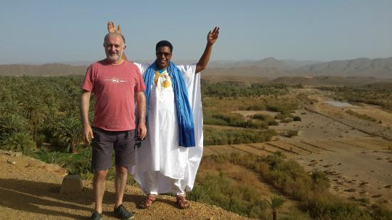 Radoin Sahara Expeditions: Marocco www.radoin-saharaexpeditions