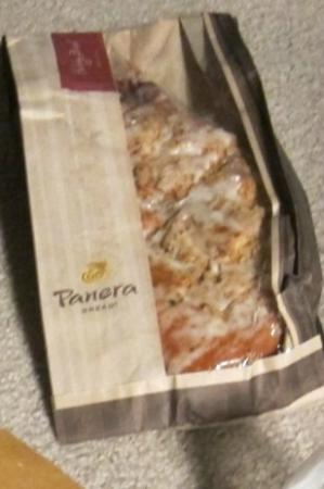 panera bread holidays bread amazing - Panera Bread Christmas Eve Hours