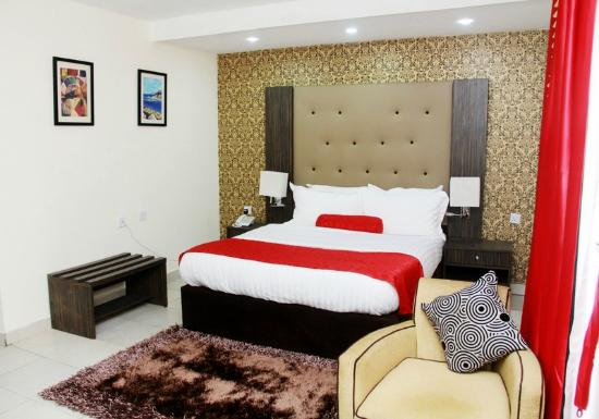 Zasarii Hotel