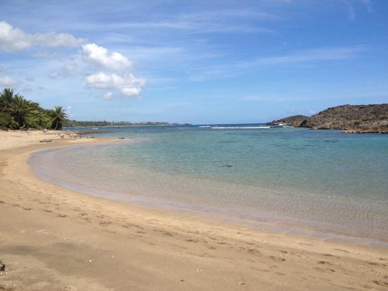 Hotel Playa Esperanza Resort