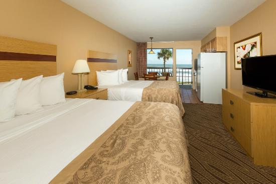 Atlantic Cove 2018 Prices Reviews Ormond Beach Fl Photos Of Hotel Tripadvisor