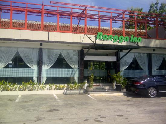 rangga inn reviews bandung indonesia tripadvisor rh tripadvisor ie