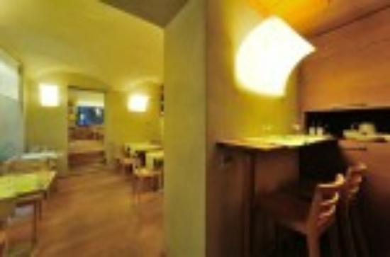 sorrisi bio - Picture of La Cucina di Giuditta, Genoa - TripAdvisor