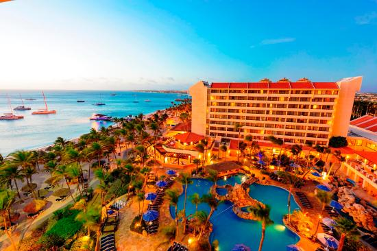 Aruba grand beach resort casino home page silverton casino restaurants