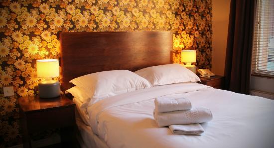 Photo of Grafton Guesthouse Dublin