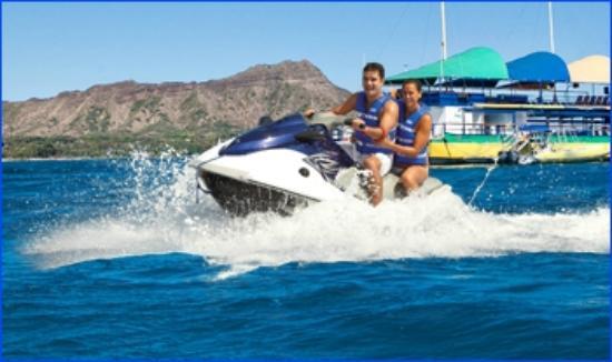 Waikiki Ocean Club Honolulu 2018 All You Need To Know Before Go With Photos Tripadvisor