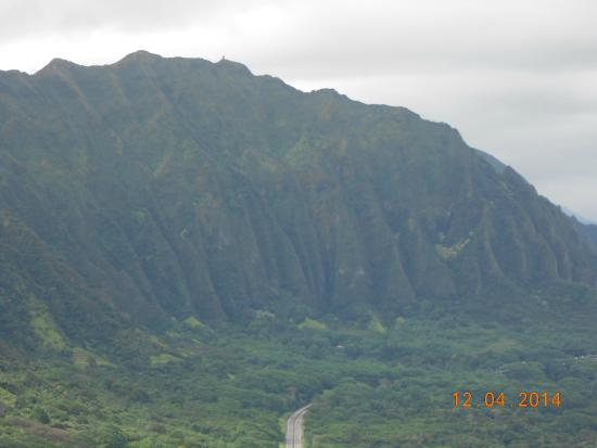 Pali Highway Oahu 2019 All You Need To Know Before You