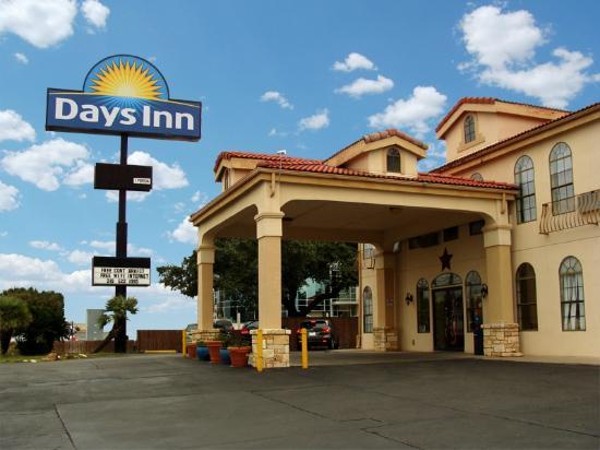 Cheap Hotels In Northwest San Antonio Tx