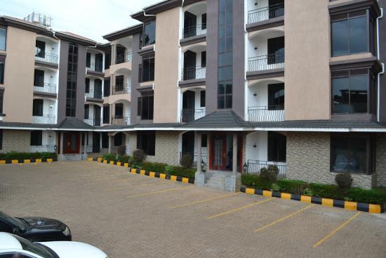 Valencia Kampala