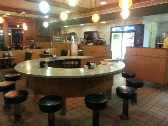 Tillies Restaurant Granite Falls Restaurant Reviews