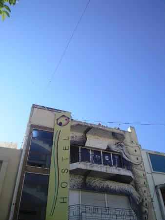 Photo of Pomelo Hostel Cordoba