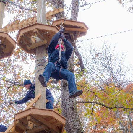 Adventureworks Sevierville All You Need To Know Before